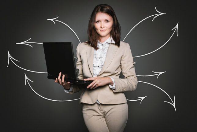 marketing bazy danych